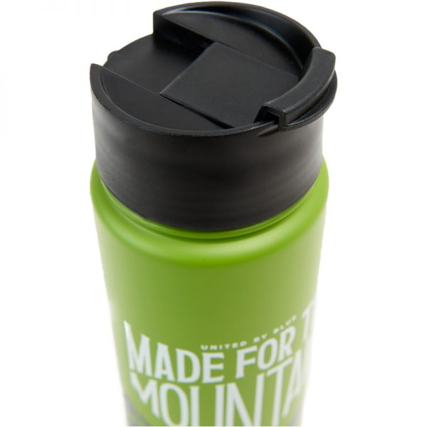 EarthHero - Made for the Mountains Insulated Travel Mug - 16oz - 3