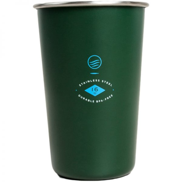 EarthHero - Mobile Adventure Stainless Steel Tumbler - 2