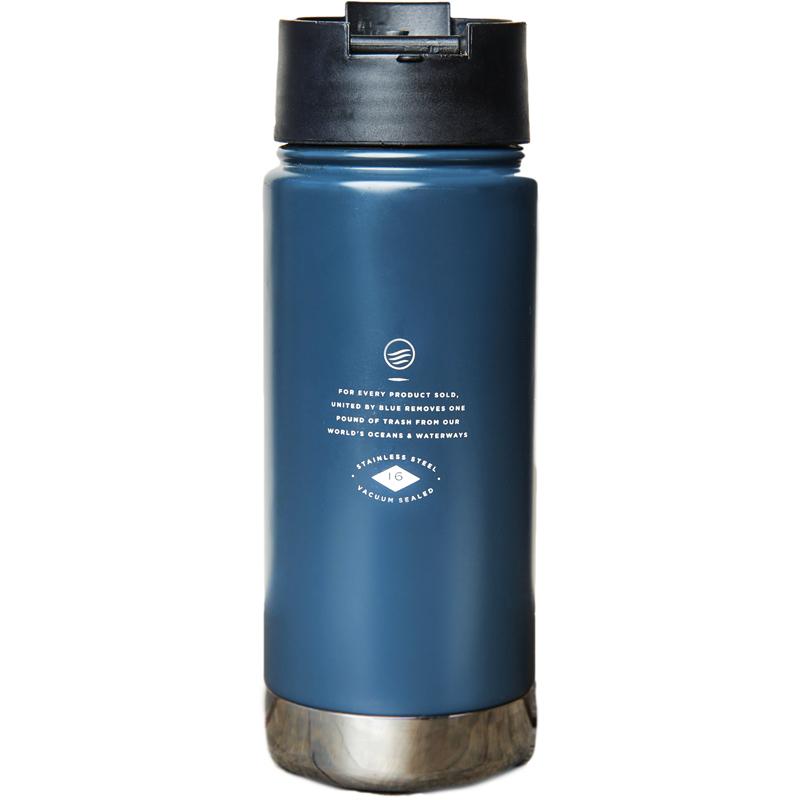EarthHero - Ride Home Insulated Travel Mug - 16oz - 2