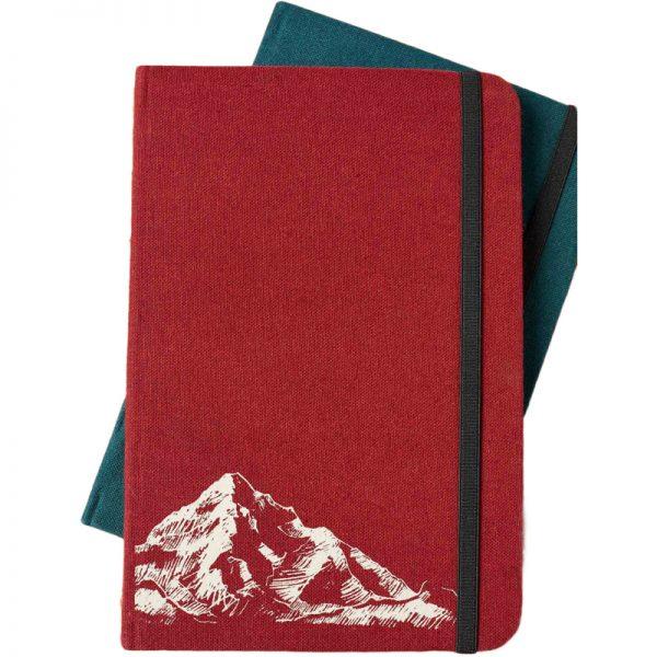 EarthHero - Signature Travel Journal - 1