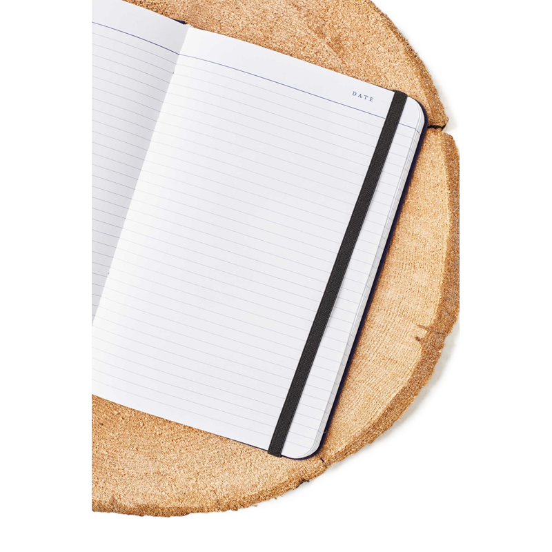 EarthHero - Signature Travel Journal - 4