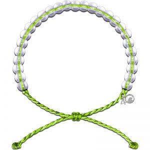EarthHero - 4Ocean Recycled Sea Turtles Bracelet 1