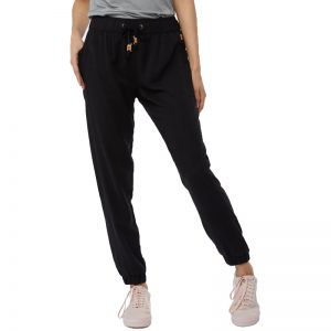 EarthHero - Colwood Tencel® Lounge Pant - 1