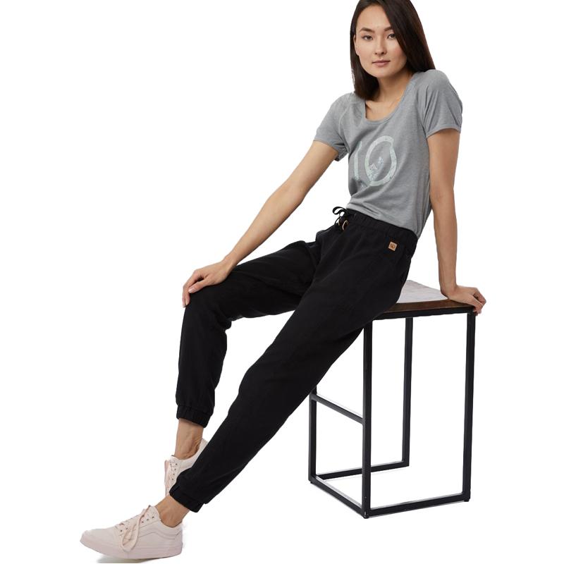 EarthHero - Colwood Tencel® Lounge Pant - 2