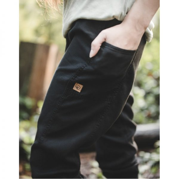 EarthHero - Colwood Tencel® Lounge Pant - 3
