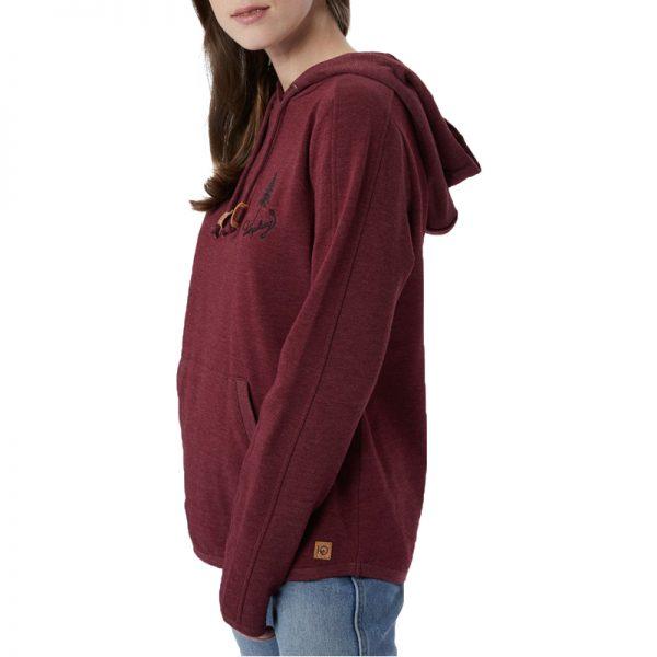 EarthHero - Unplug Organic Pullover Hoodie - 3
