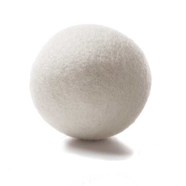 EarthHero - Wool Dryer Balls - 4pk 3