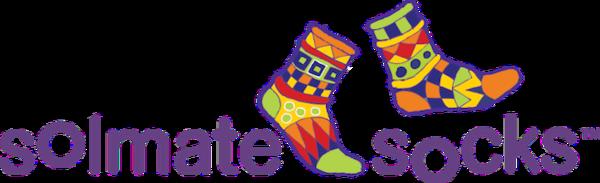 EarthHero - Solmate Socks - 4