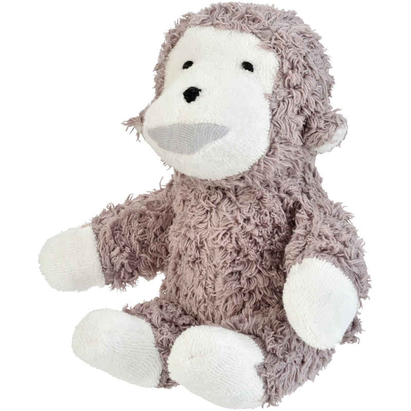 EarthHero - Chip the Chimpanzee Plush Toy - 1