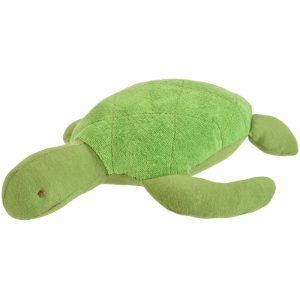 EarthHero - Sal the Sea Turtle Plush Toy - 1