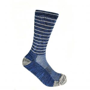 EarthHero - Atlas Crew Socks- 1