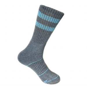 EarthHero - Orion Crew Socks- 1