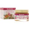 EarthHero - Damascus Rose Beauty Balm Face Cream 1oz 1