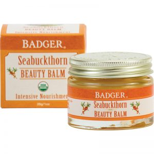 EarthHero - Seabuckthorn Beauty Balm Face Cream 1oz 1