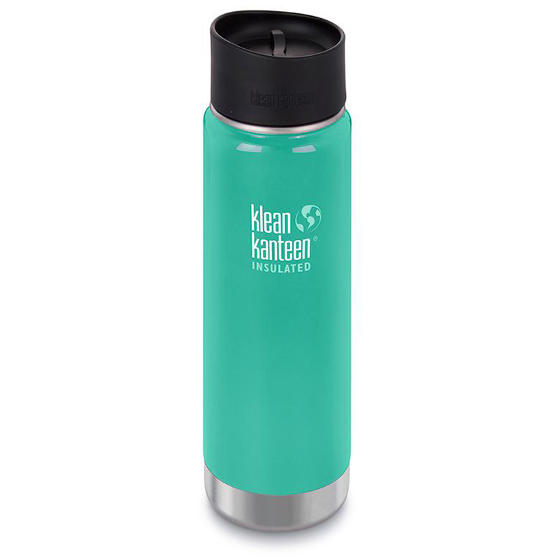 EarthHero - Classic Insulated Tumbler 20oz - Sea Crest