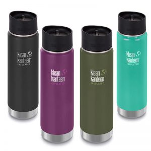 EarthHero - Classic Insulated Tumbler 20oz 1