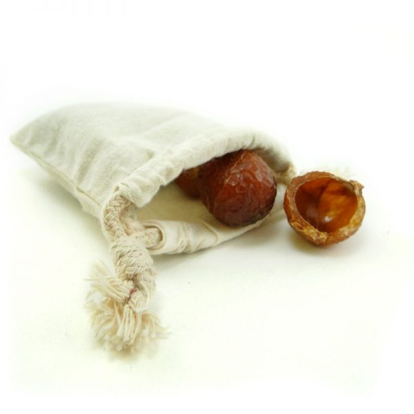 EarthHero - Soap Nuts Laundry Detergent  2