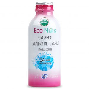 zero-waste-laundry-organic-liquid-laundry-detergent