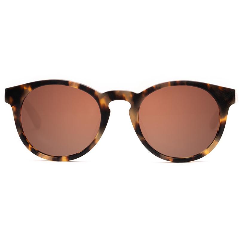 EarthHero - Mali Bamboo Polarized Sunglasses - 2