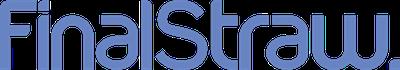 FinalStraw Logo - EarthHero