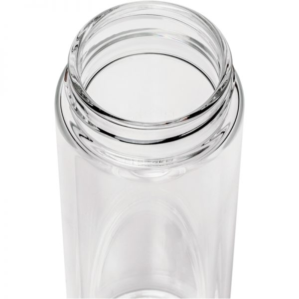 EarthHero - Glass Infuser Bottle - 2