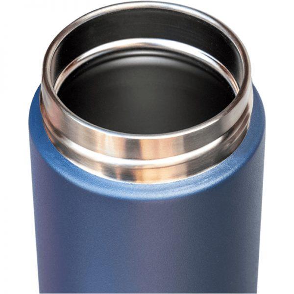EarthHero - Stainless Steel Infuser Bottle  - 4