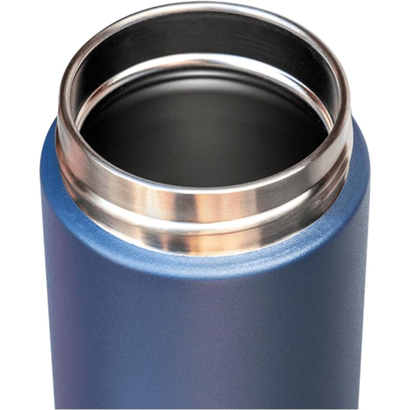 EarthHero - Stainless Steel Infuser Bottle  - 3