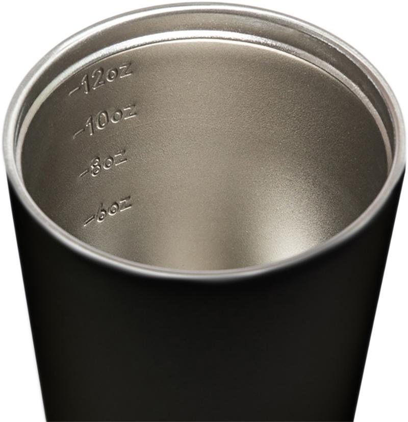 EarthHero - Camino Insulated Coffee Mug - 4