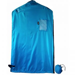 EarthHero - Reusable Garment Bag - Waterstreet