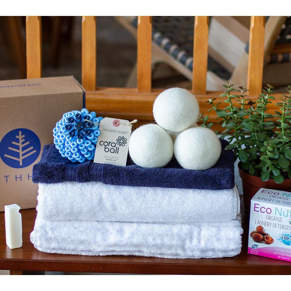EarthHero -EarthHero Eco Laundry Box 4