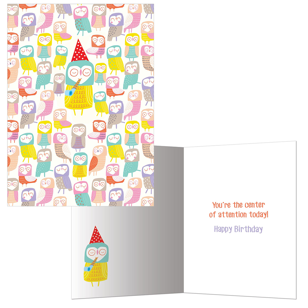 EarthHero - Kids Birthday Cards 3