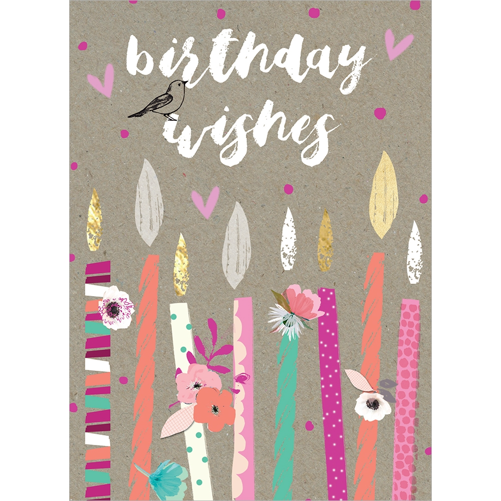 EarthHero - Kids Birthday Cards 2