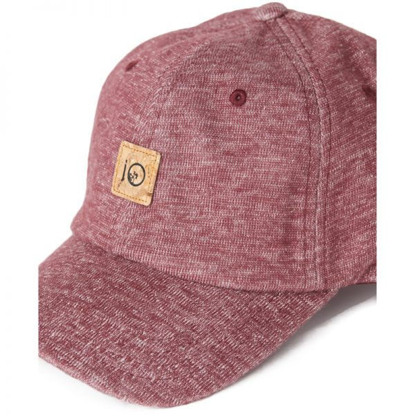 EarthHero - Peak Baseball Cap - 3