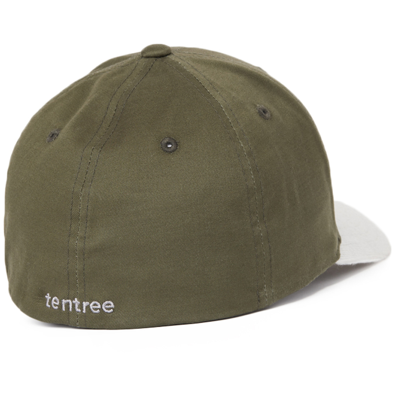 EarthHero - Thicket Fitted Hat - 2