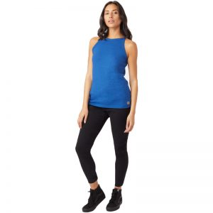 EarthHero - Women's Icefall Workout Tank Top - 1