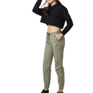 EarthHero - Women's Pacific Jogger Pants EV2 - 1