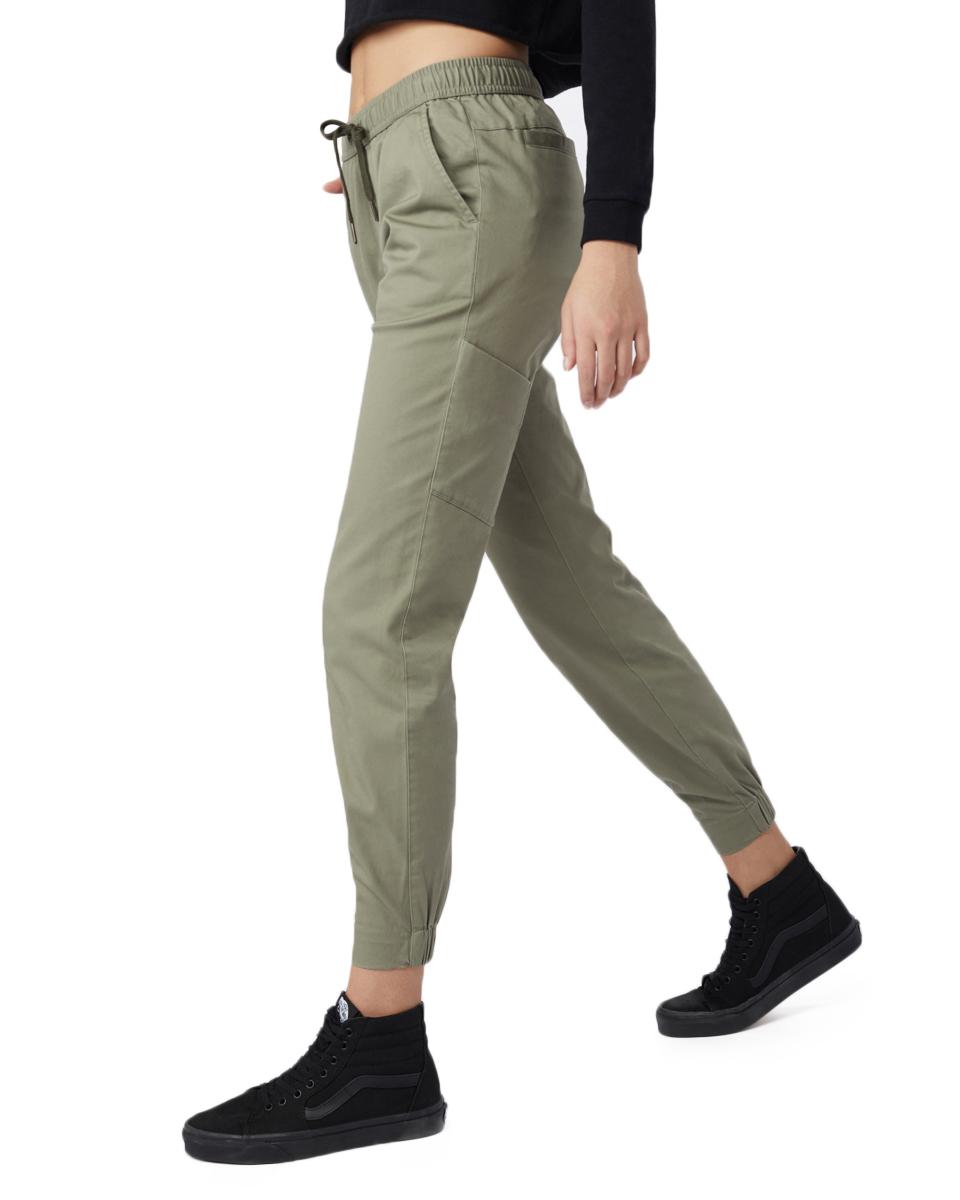 EarthHero - Women's Pacific Jogger Pants EV2 - 2