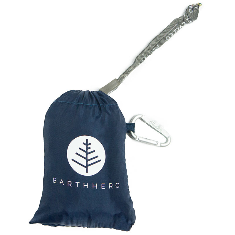 EarthHero - EarthHero SLING rePETe Reusable Shopping Bag - 2