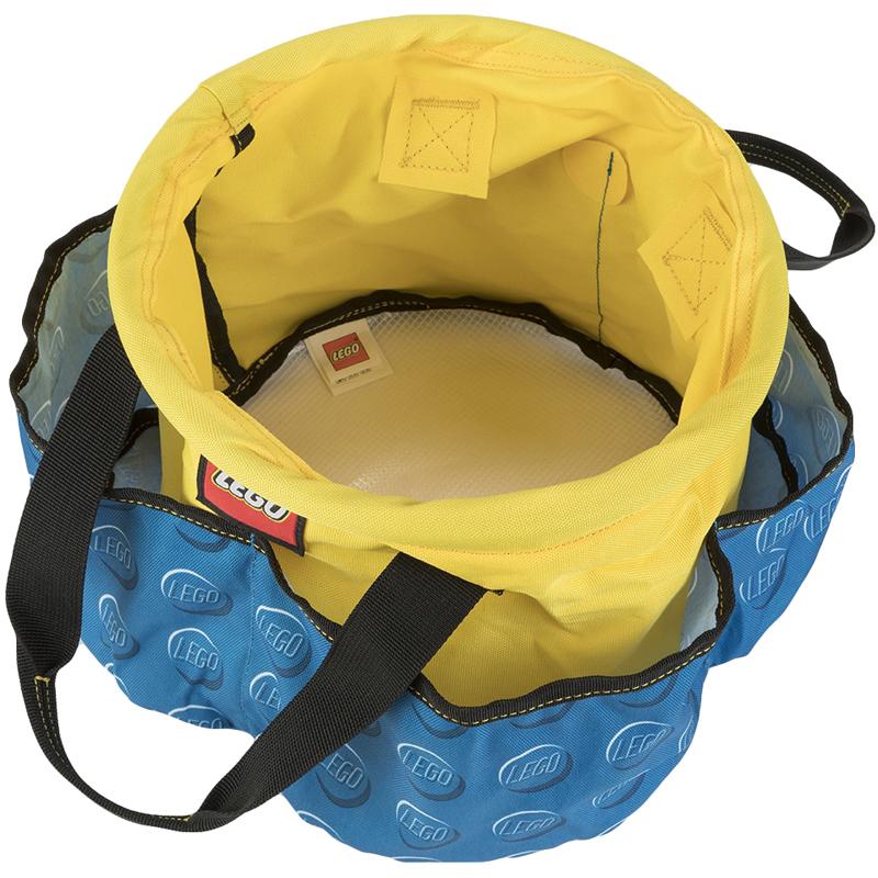 EarthHero - Big Bucket LEGO® Storage - 3
