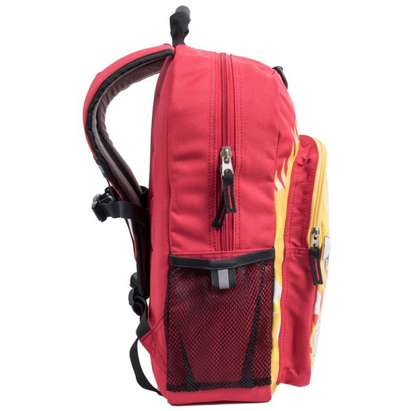 EarthHero - City Fire Heritage LEGO® Backpack - 2