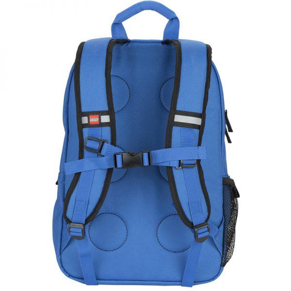 EarthHero - City Police Heritage LEGO® Backpack - 3