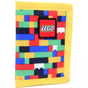 EarthHero - LEGO® Bag Brick Wallet - 1