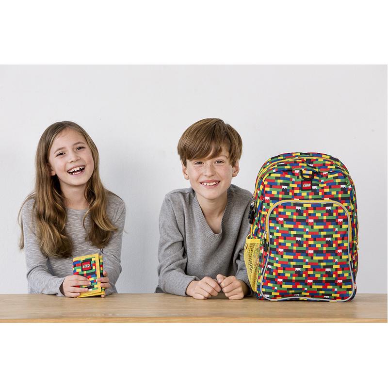 EarthHero - LEGO® Bag Brick Wallet - 3