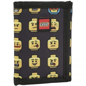EarthHero - LEGO® Bag Minifigure Wallet - 1