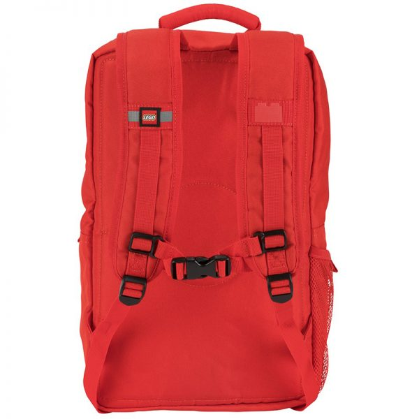 EarthHero - Classic Brick LEGO® Backpack  - 3