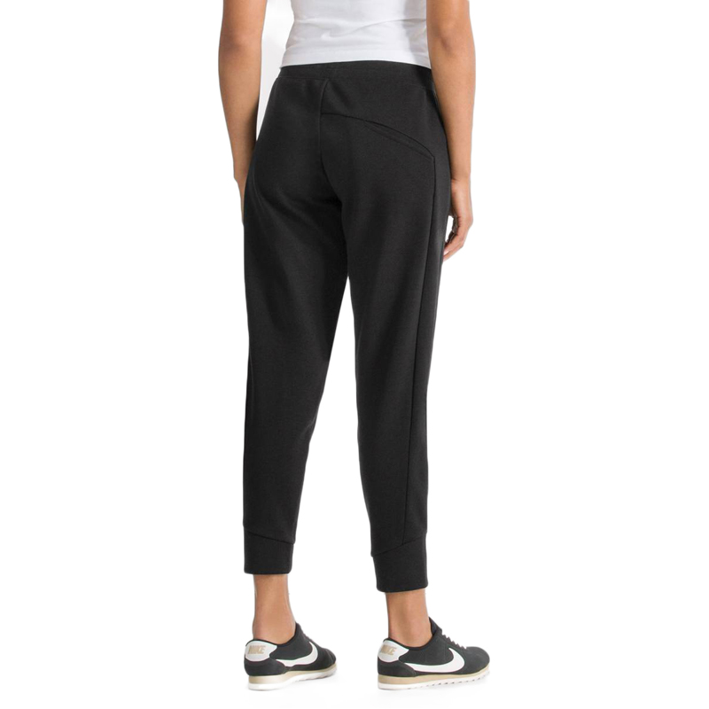 EarthHero - Women's Hyperspacer Track Pants - 2