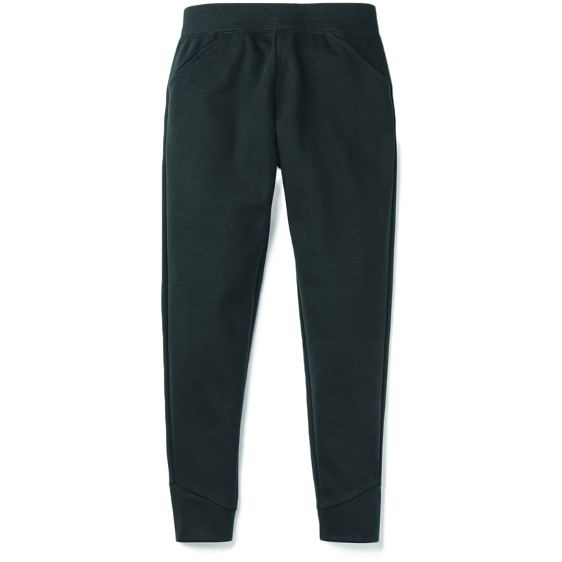 EarthHero - Women's Hyperspacer Track Pants - 3