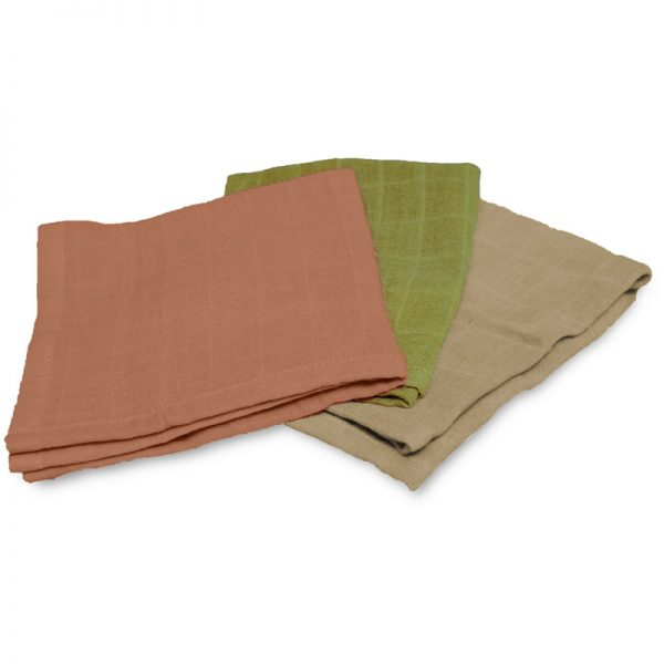 EarthHero - Kind Organic Cotton Dish Towels - 2
