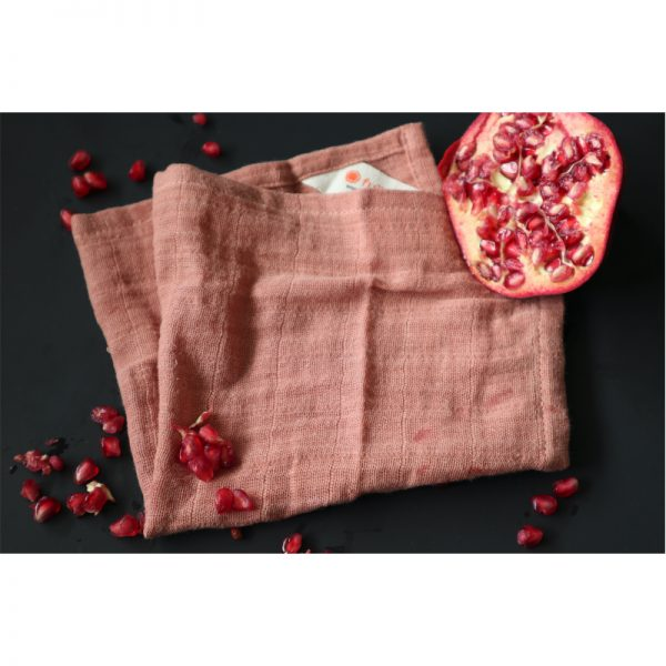 EarthHero - Kind Organic Cotton Dish Towels - 5