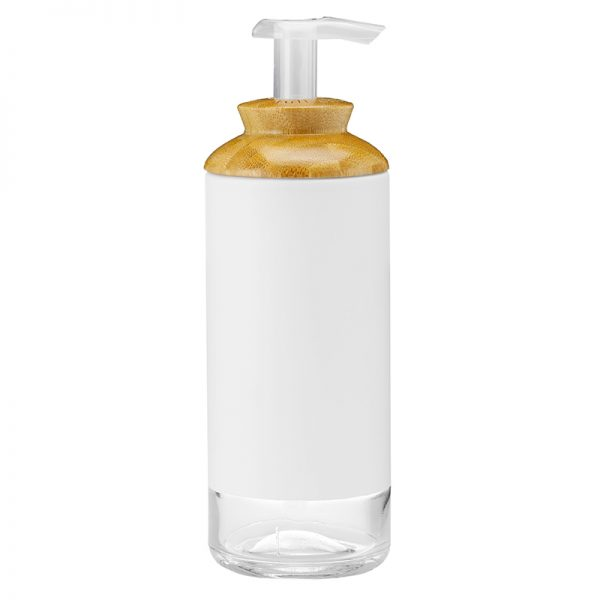 EarthHero - Soap Opera Soap Dispenser - 1